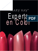 Experta en Color - Mary Kay En-Contacto.pdf