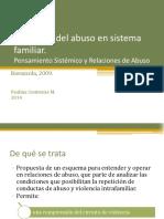 Dokumen.tips Ravazzola El Circuito Del Abuso en Sistema Familiar