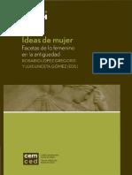 Ideas_de_mujer._Facetas_de_lo_femenino_e.pdf
