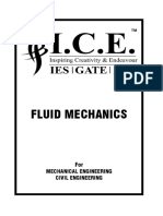 Theory-Book-ME-sample.pdf