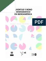 Bono Demográfico.pdf