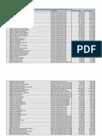 DECLARACION_DE_SOSTENEDORES_SOBRE_INGRESOS_Y_GASTOS_DE_SUBVENCION_GENERAL_Y_PIE_2012.pdf