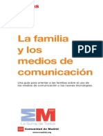 4-La familia y los medios Comunicaci_n-texto sin cubiertas (1).pdf