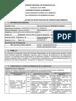 SÍLABO INVESTIGACION OPERA MINERAS 2019 (FORMATO NUEVO).docx