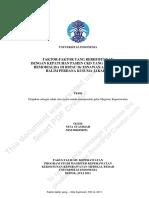 fileHD-dikonversi.docx