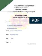 SIATEMA DE MUROS PORTANTES.docx