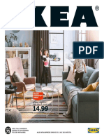 ikea_catalogue_de_de.pdf