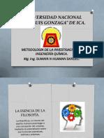 METOD DE LA INV IV clase1.pdf