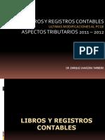 Diapositiva Del Libros Pcge At