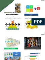 Topik 9_b Internet Marketing