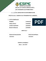 preparatorio unidad2 .pdf.docx