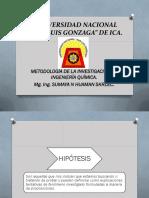 principio de la hipotesis.pdf