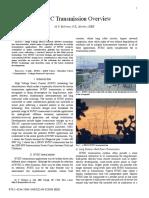 HVDC_Paper.pdf