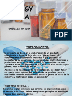 energy coca   diapositivas.pptx