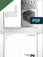 edoc.site_chueca-goitia-f-breve-historia-del-urbanismopdf.pdf
