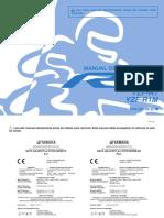 Manual del propietario yamaha R1 2014.pdf