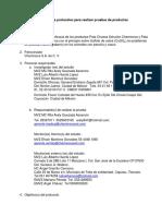 Protocolo Pata Chueca.docx