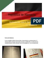 República de Alemania.pptx