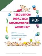 SD CONOCIMIENTO 2°B corregida.docx