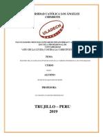Definicion de las lineas de investigacion Edgar Reyes.pdf