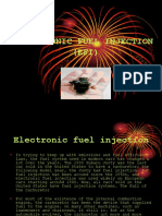 electronic.ppt