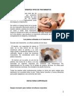manual envolturas.docx