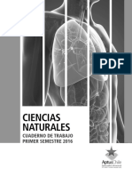 CT 5 basico I Semestre CIENCIAS CUADERNO.pdf
