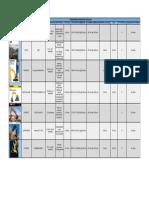Escavadeiras - Página1.pdf