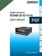K3HB_S_X_V_H_Users_Manual..pdf