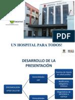 Articles-25466 Recurso Pauta Docx
