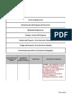 GPFI-F-018_Formato_Planeacion_Pedagogica.xlsx