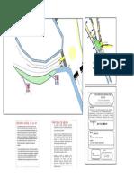 Planos Tullumayo y Pardo-Av. Pardo-1