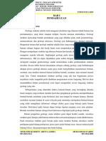 LP 2 - Struktur Garis.docx