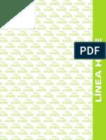 HDPE VINILIT.pdf