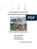 TALLER DE LIMPIAS Y HIERBAS ANCESTRALES.docx