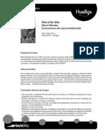 Ana_y_las_olas_Guia_docente.pdf.pdf