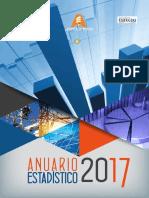 Libro_Anuario_AE_2017-web.pdf