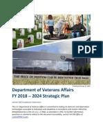 va2018-2024strategicplan