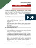 TDR SAT6 Proyectos productivos forestales para mujeres 2019.docx