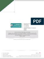 A. Posgrados UPTC - Visisón y Percepción