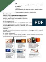 LA MATERIA Y LA ENERGÍA.docx