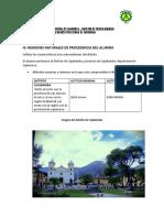 ECONOMIA ECORREGIONES.docx