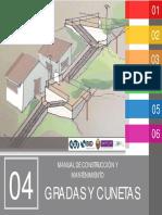 04._manual_de_gradas_y_cunetas.pdf