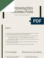 Intervenções psicanalíticas.pptx