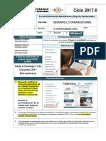 FTA-2017-1-M2 ANI -DESARROLLO ORGANIZACIONAL.docx