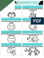 Trivialverbos-TARJETAS A1.pdf