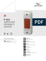 P453_TDS