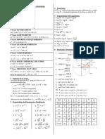Tabela propriedades.pdf