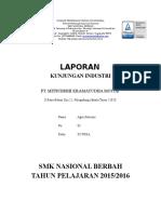 CONTOH_LAPORAN_KUNJUNGAN_INDUSTRI_DI_PT.doc