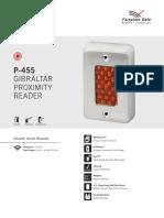 P455_TDS